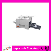 Alibaba 57A01C B5 A3 RISO Copy Printer