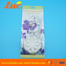 8 petal blossom flower cake decorating plunger cutter sugarcraft