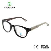 la radiación de la moda claro lente de protección baratos redcyan gafas