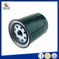 Hot Sale Auto Parts Fuel Filter For Toyota Hiace 23300-54071