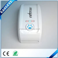 New waterproof GSM network personal tracker gps tracker platform www.gpstrackerxyz.com