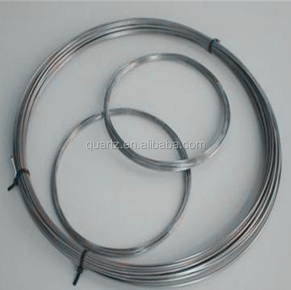 Resistance Heating wire 058