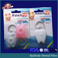plastic toothpicks dental floss tooth shaped items for dentist