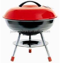 foldable barbecue grills
