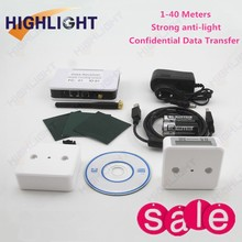 Highlight hot model!!! retail store people counter / infrared system / people counting / door counter system