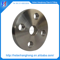 Class 1500Lbs, 2500Lbs thickness 6 inch pipe flange, pipe flanges