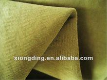new fashion Nylon Taslon fabric for garment