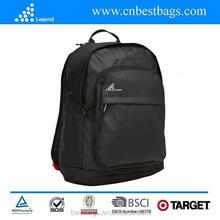 HOT SELL Fashion custom nylon rucksack bags BB1174