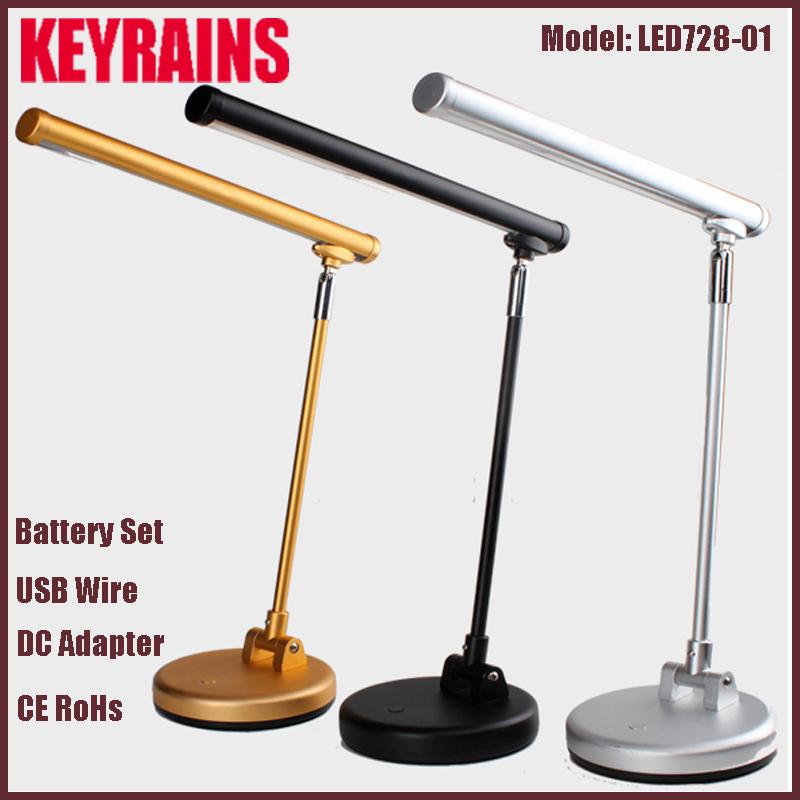 Lamp,Folding Desk Lamp - Buy Study Table Lamp,Reading Study Table Lamp ...