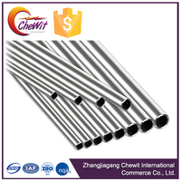 40Cr steel specification alloy seamless precision steel pipe