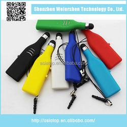 4GB New design Mini 2gb usb flash driver u disk