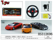 interesting reasonable price wl toys rc car