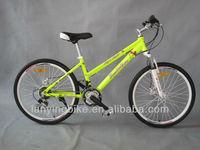 "Hot 26""MTB/mountain bike/bicycle with water bottle/chinese mountain bike"