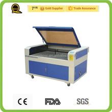 laser sticker cutting printing machine qili 1410 aluminum cnc laser cutting machine 3d laser engraving acrylic