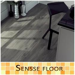 high quality 935x150x4.2mm 0.3mm wear layer deep embossed unilin click vinyl flooring SP7364-2