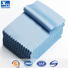 Soft Promotional Glasses Microfiber Cleaning Cloth