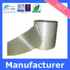 fiberglass joint tape hot sale in United states