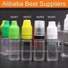 Alibaba in United Kingdom sampl vial e vaporizer solution dropper bottle