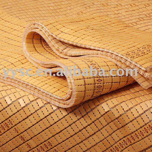 Alfombra de bamb esteras de bamb alfombras identificaci n del producto 254518261 spanish - Alfombra de bambu ...