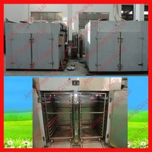 box type 304 stainless steel hot air fruit and vegetable drying machine 0086-13937128914