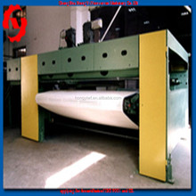 HY - design solid polyester staple fiber,airlaid nonwoven,non woven fabric machinery