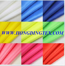 new design 100% polyester taffeta manufacturer and wholesale