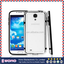 Cheap Best-Selling tpu tpu cover for samsung galaxy s4 i9500