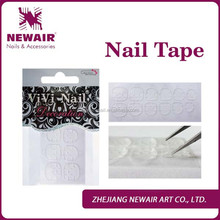 nail double-sided adhesive from NEW AIR 2014