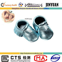 baby shoes fashion casual shoes designer kids moccasin shoes made in china