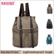 Guangzhou manufacturer backpack & bag 13.3 inch laptop backpack wholesale