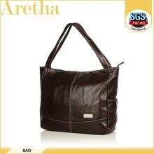 foshan china wholesale genuine leather bags 2012