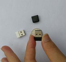 MINI USB FLASH DRIVE/SUPER MINI USB FLASH MEMORY/USB STICK, BEST PROMOTION GIFT