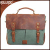 Wholesale Shoulder Mens Laptop Messenger Bag