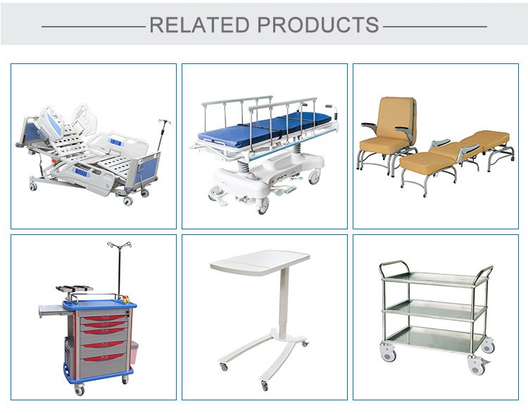 -hospital furniture