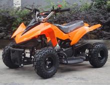 Barato mini quads con atv 49cc motor de regalo otras ventas