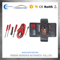 Air Brake Tractor Tire Tools Steering Rack Repair Kit