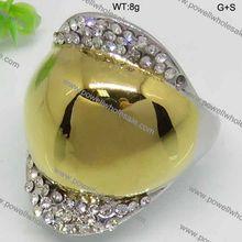 roma stile regina 3 carati anello di fidanzamento prezzo