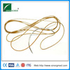 Health Medical Absorbable Catgut Suture,Suture Catgut, Sutures