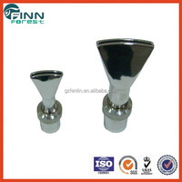 OEM factory supply stainless steel water spray nozzle