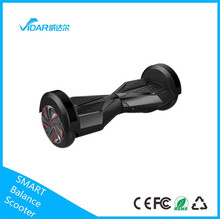Brand new electric scooter folding with high quality