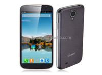 """5"""" CUBOT P9 Dual-Core Unlocked 3G MTK6572 Android 4.2 Smartphone WIFI Bluetooth android smart phone"""