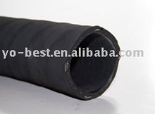 EPDM SUCTION HOSE