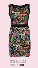 Glo andares maxi gambar modelo gaun cetim vestido longo