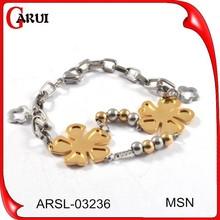 novelty 2015 fashion jewelry nickel free fashion bracelets cute cheap jewelry