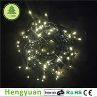 GS 80L Outdoor Rice Bulb Light Christmas Decoration