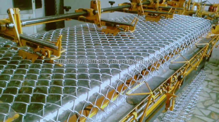 Rete recinzione leroy merlin recinzione grata e cancelli for Grate in ferro leroy merlin