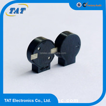 Contemporary new style plastic buzzer internal circuit
