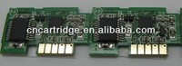 Made in China for Samsung MLT-D203 toner reset chip