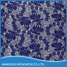 Widely Use Hot Sale Best Price Religious Lace