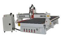 CNC sculpture process 2030 router for wood acrylic MDF aluminium